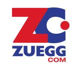 logo-zueggcom