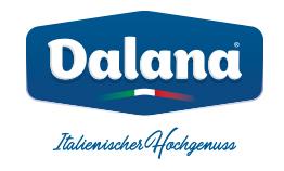 dalana-logo