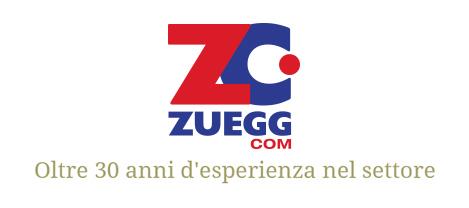 logotype-zueggcom