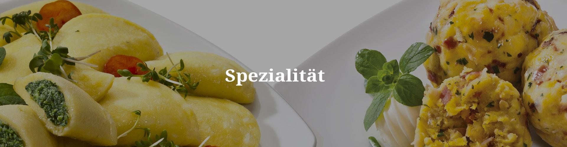 specialita-delicatessen-deu